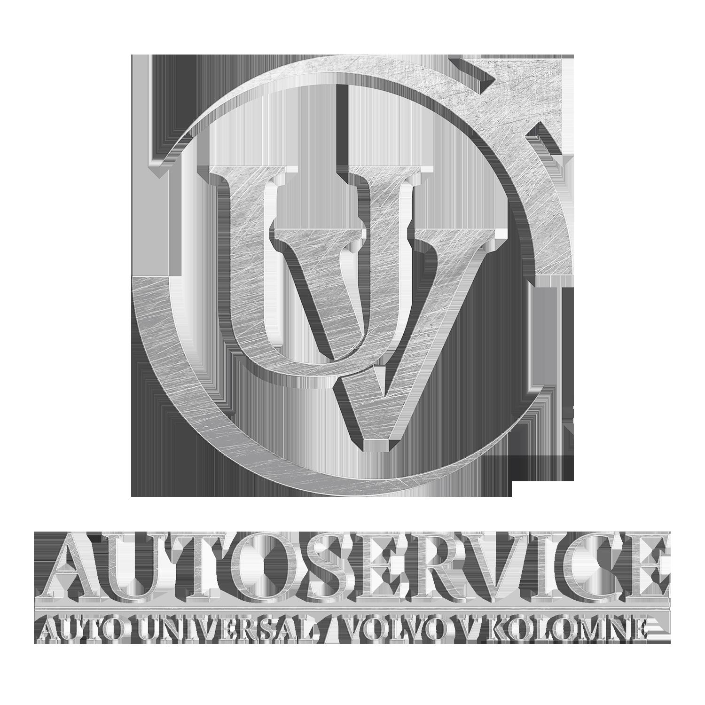 Автосервис UNIVERSAL / VOLVO в Коломне